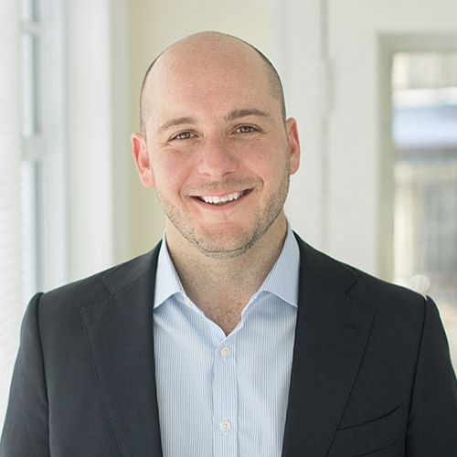 Philip, Co-Founder & CEO of KEEP Labs