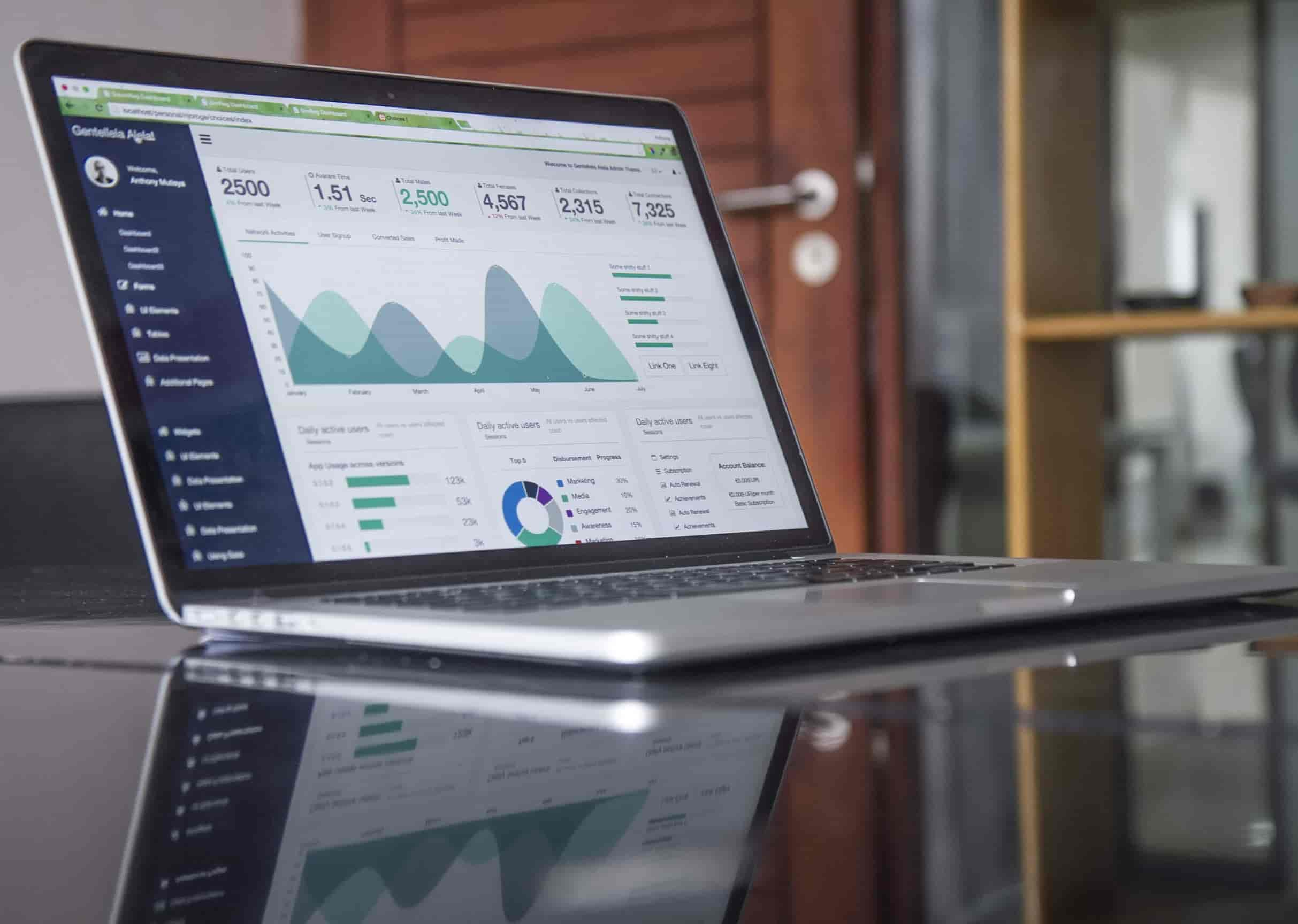 How to increase productivity of your sales team? Tech up!