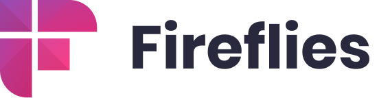 Remote Work Tips, Meeting Productivity, and a Lot More | Fireflies.ai Blog