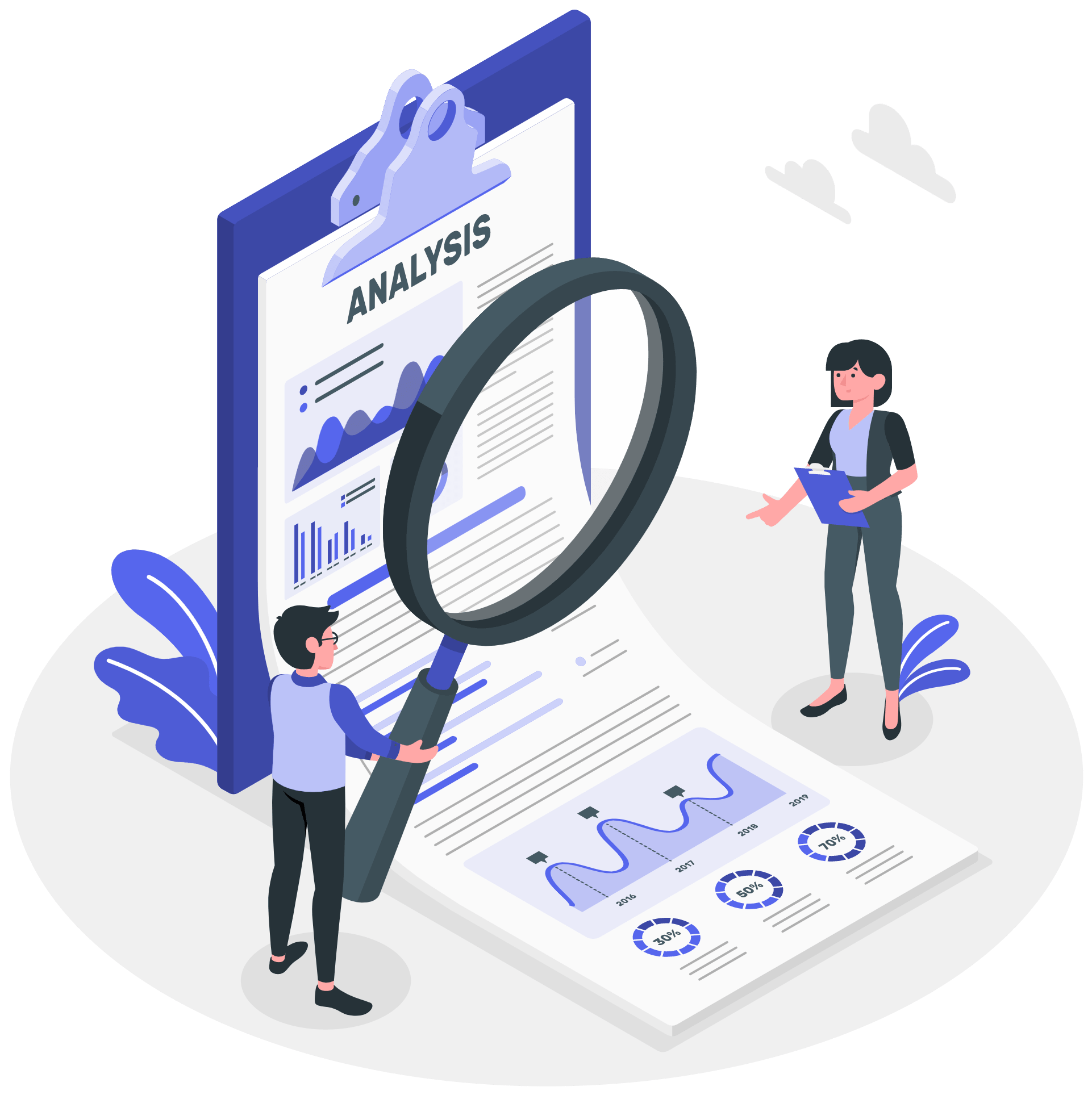 what is sales team training? a process where sales reps develop soft and hard skills and align themselves to the company goals