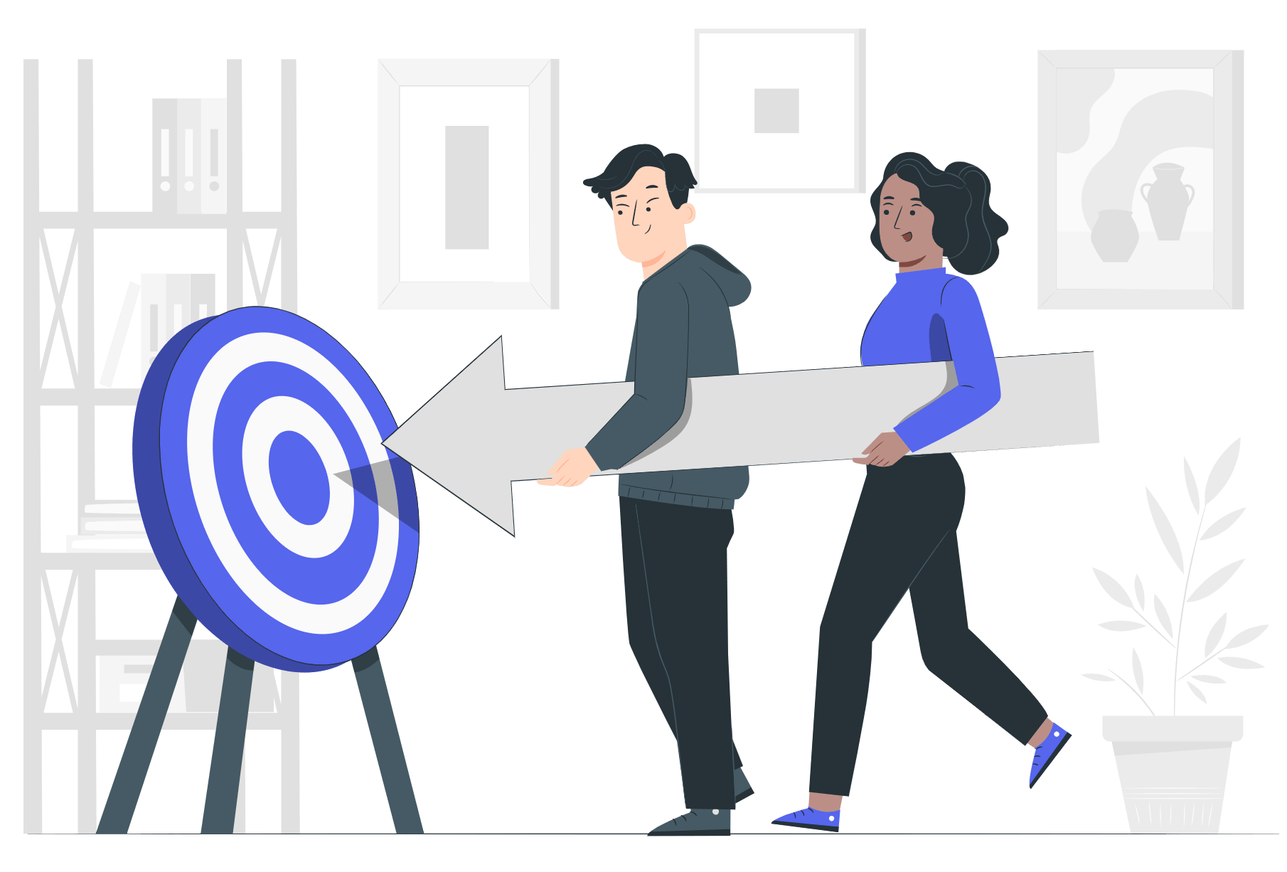 how to measure the effectiveness of product launch to evaluate efficiency & success metrics