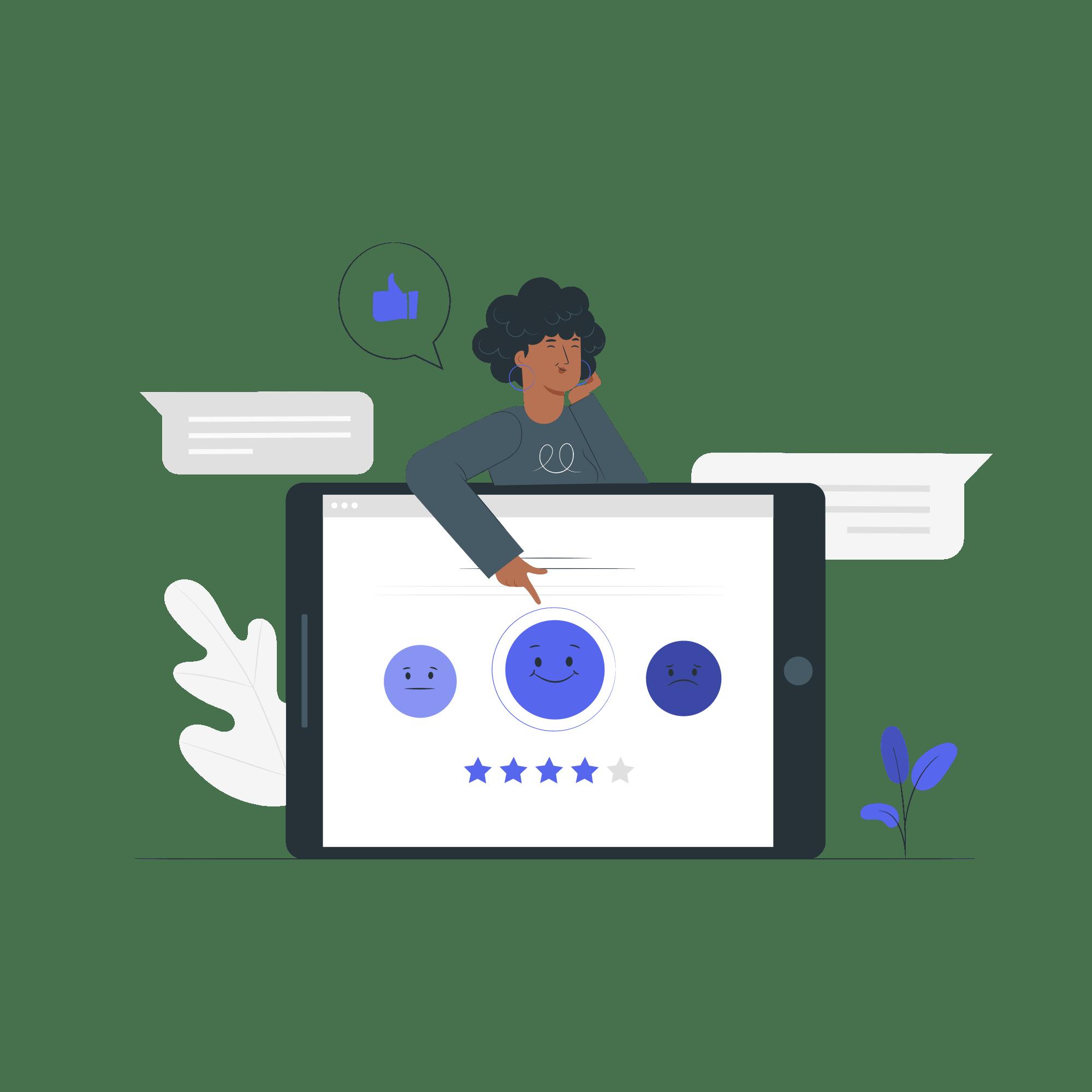 CS tools to improve customer satisfaction, reduce churn, and evaluate success metrics